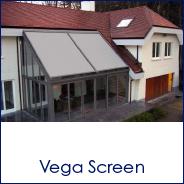 Vega Screen.png