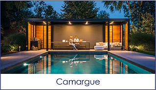 Camargue.png