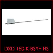 DXD 150-K-BSY+ HS.png