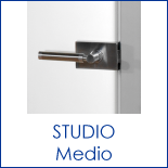 STUDIO Medio.png