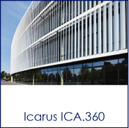 Icarus ICA.360.png