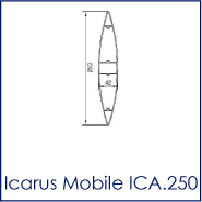 Icarus Mobile ICA.250.png
