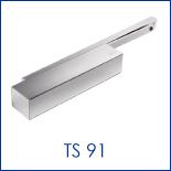 TS 91.png