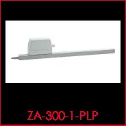 ZA-300-1-PLP.png