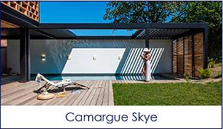 Camargue Skye.png