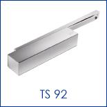 TS 92.png