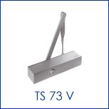 TS 73 V.png