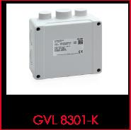 GVL 8301-K.png