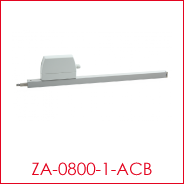 ZA-0800-1-ACB.png