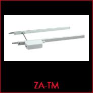 ZA-TM.png