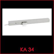 KA 34.png