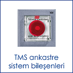 TMS ANkastre.png