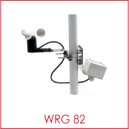 WRG 82.png