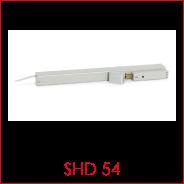 SHD 54.png