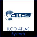 ILCO ATLAS System.png