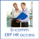 b-comm ERP HR Access.png