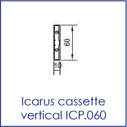 Icarus cassette vertical ICP.060.png