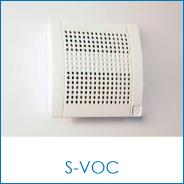 S-VOC.png