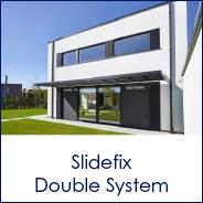 slidefix - double.png