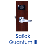 Saflok Quantum III.png