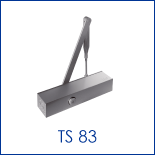 TS 83.png