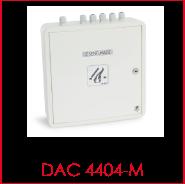 DAC 4404-M.png