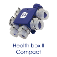 Health box II Compact.png