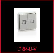 LT 84-U-V.png