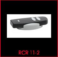 RCR 11-2.png