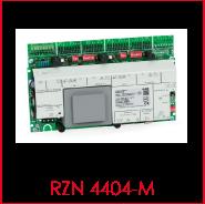 RZN 4404-M.png