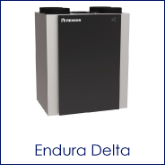 Endura Delta.png