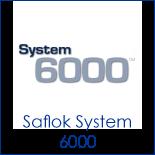 Saflok system 6000.png
