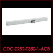 CDC-0252-0350-1-ACB.png