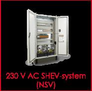 230 V AC SHEV-system (NSV).png