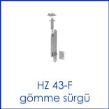 HZ 43-F sürgü.png