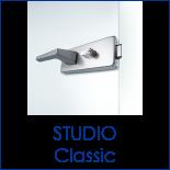 STUDIO Classic.png