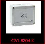 GVL 8304-K.png
