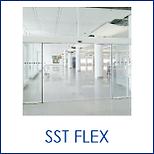 SST FLEX.png
