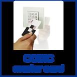 CODIC Master Card.png