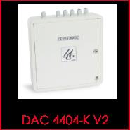 DAC 4404-K V2.png