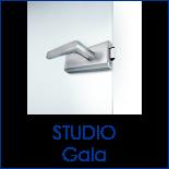 STUDIO Gala.png