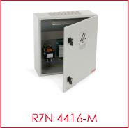 RZN 4416-M.png