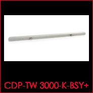 CDP-TW 3000-K-BSY+.png