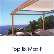Top fix Max F.png