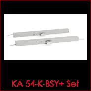 KA 54-K-BSY+ Set.png