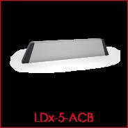 LDx-5-ACB.png