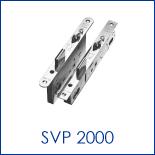 SVP 2000.png