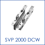 SVP 200 DCW.png