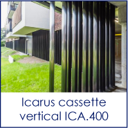 Icarus cassette vertical ICA.400.png