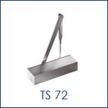 TS 72.png
